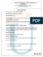 Trabajo_Colaborativo_N_1_2013-02.pdf