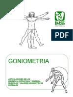 49981703 Manual de Goniometria