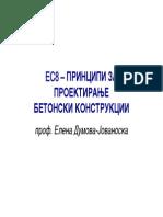 7-EC-8 AB i Zidani K-cii