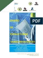 Curso_DISEÑO DE ESTRUCTURAS SISMORESISTENTES