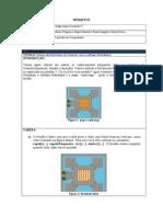 Plano de WebQuest - EAD