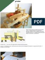 Building an Apple Grinder-2