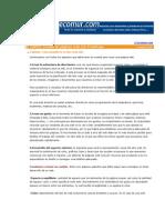 diseño de pñaginas web con Front Page 2