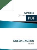 4G Wireless Jnda 2011