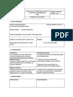 Formato _ Ficha Tecnica