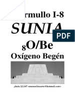 Murmullo I 8 Sunia