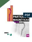 Ensayo de Partticulas Magneticas
