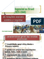 regência_1
