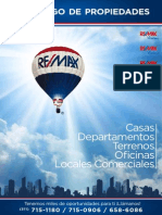 catalogoremaxvision-130913131726-phpapp01
