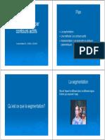 Segmentation_par_contours_actifs.pdf