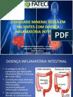 DENSIDADE MINERAL ÓSSEA EM DII.pptx