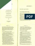 1995 Texto artístico, espacio simbólico -con El espíritu de la colmena como fondo