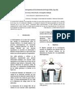 Propiedades Electroquímicas de los Elementos del Grupo 1B.pdf