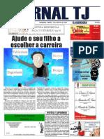 Jornal TJ - Edição 66