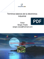 terminos-basicos-electronica-industrial.ppt
