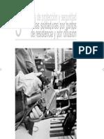 Monografia Puntos Difusion Cap5 Seguridad