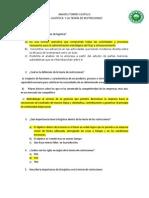 evaluacion 4.5