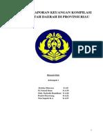Tugas AMSP - Kel 1 - Analisis Laporan Keuangan Pemerintah Daerah.docx
