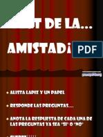 Benito Manuel Rodriguez Freites Test_de_la_amistad-5066