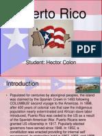 PR Presentation