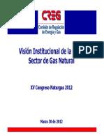 CREG Naturgas Presentacion