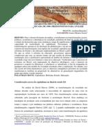 1-AS REFORMAS DO ESTADO E DA EDUCAÇÃO BÁSICA