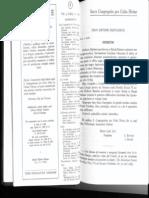 notitiae-1969-327-327