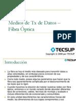 86758103-U13-Medios-de-Transmision-de-Datos-–-Fibra-Optica-Falta-MC