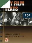 Key Film Texts - Roberts, Graham & Wallis, Heather.pdf