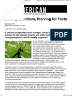 Jeremy-Grantham-Starving-for-Facts-—-The-American-Magazine Dec12