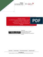 _El_corazón_de_los_estudios_culturales.pdf_