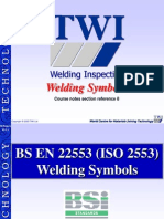 WIS5 Symbols 05