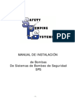 Manual de Insatalacion, Rev 01