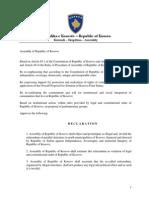 Deklarata_veri_Kosoves_Anglisht.pdfs Anglisht