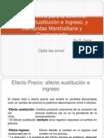 2011-10-0320111257Ayudita Extra Efecto Ingreso y Sustitucion