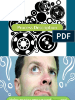 Process Description