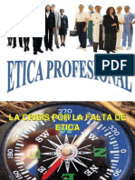 ETICA PROFESIONAL.ppt