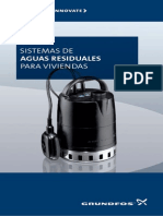 Manual Instalador Aguas Residuales ES