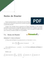 Series de Fourier 1 (Nxpowerlite)
