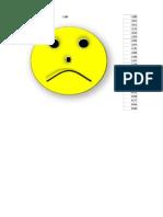 Smile Chart