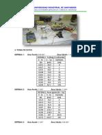 Informe Practica No 5
