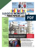 Llego El Momento Del Poder Popular_octubre