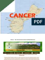 Guam Cancer Registry