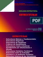 Cap Vii 2011 i Estructural Estructuras i4444