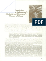 Suzuki Throne of Blood.pdf