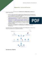 03 - Gestio n de La Configuracio n y Activos Del Servicio