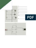 P8_Dispositivos