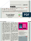 www_jornada_unam_mx_2011_01_07_opinion_018a2pol.pdf