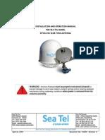 antena seatel.pdf
