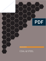 World Coal Institute (Coal & Steel)